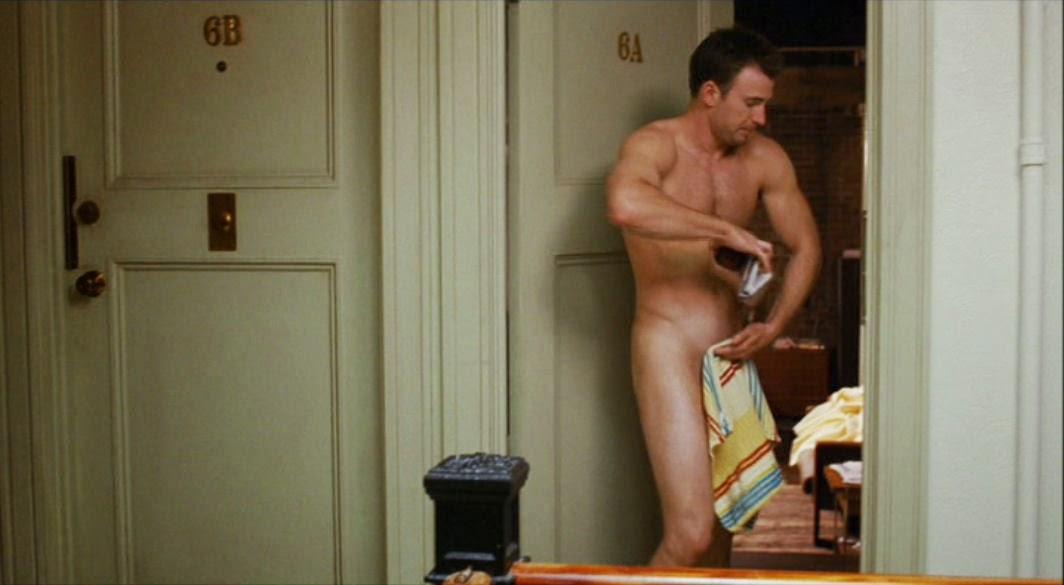 Penis Search Chris Evans Nude Saved America