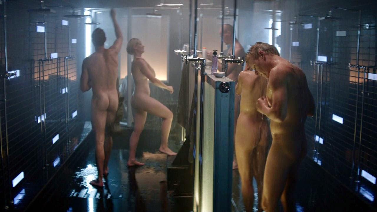 Kendra W Nude