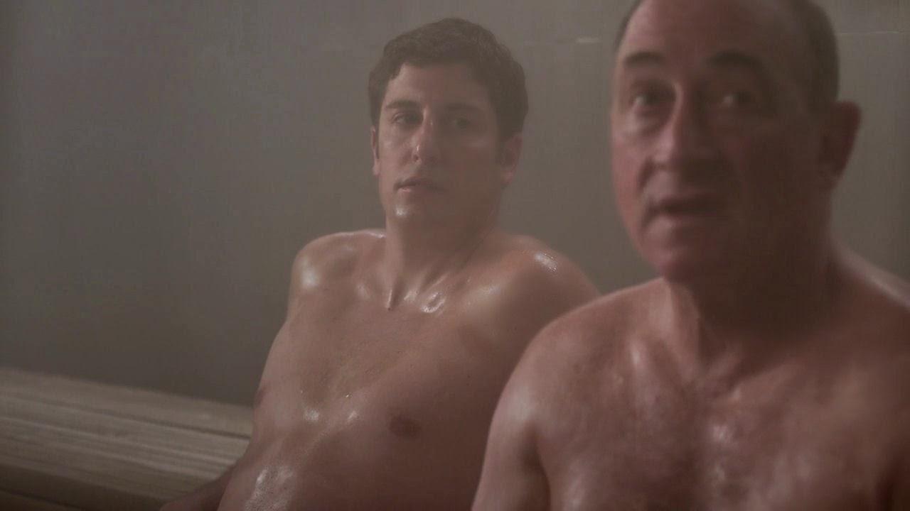Casey biggs nude