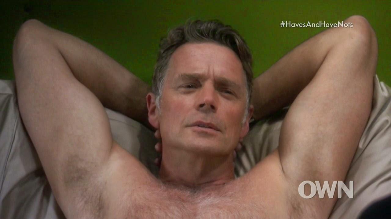 Male celebrity john schneider nude and sexy scenes
