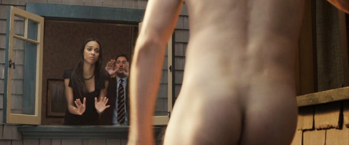 xmen-james-marsden-nude
