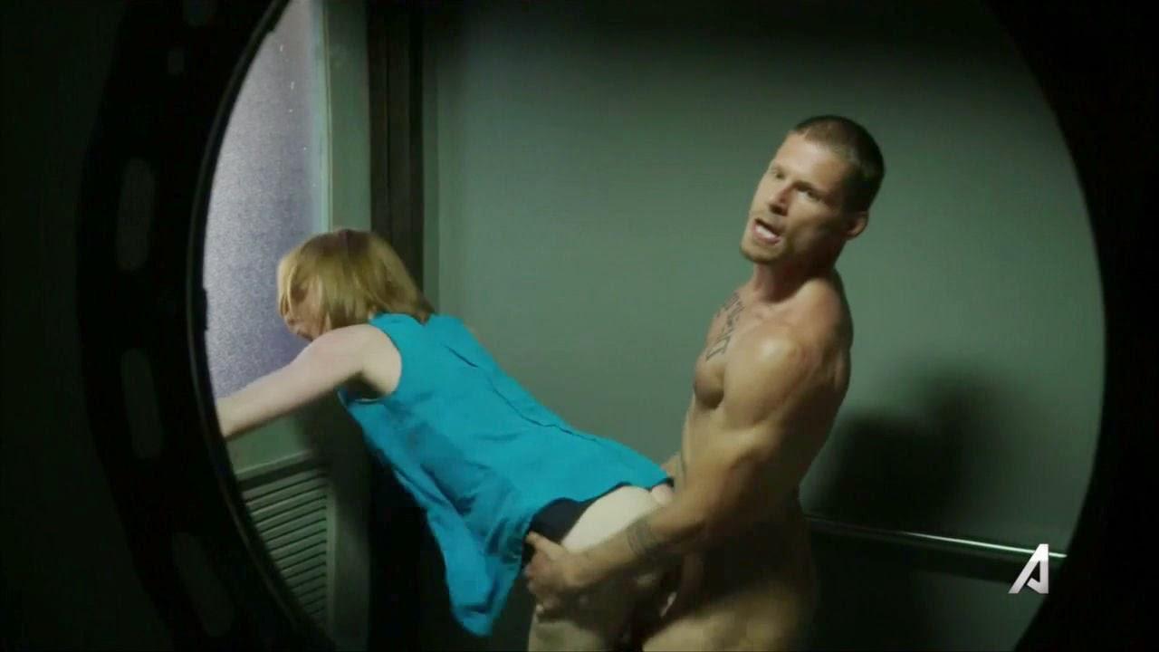 Marrisa tomei sex scene - 1 part 10