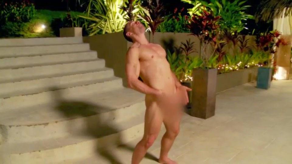 El tony williams dating nake
