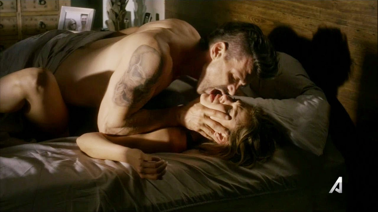 sex-scenes-go-getter-sex-scenes-kate-mara-nude